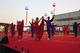 第七届步阳文化节圆满完成-06