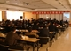 步阳集团第七届营销研讨会在各省巡回召开-06