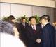 集团董事长徐步云作为中国贸促团成员随胡锦涛-02