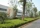 步阳工业园---亚洲最大的安全门生产基地落成-02