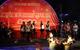 第八届步阳文化节拉开序幕-05