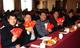 2010年步阳销售动员大会召开-04