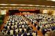 集团举行工业经济分析会-02