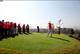 """2010""""步阳杯""""高尔夫邀请赛圆满收杆-02"""