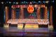 集团党委组织党员观看市第十五届人大代表文艺晚会-02