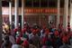 纪念中国共产党建党90周年活动,步阳集团党委重走红色之旅-01