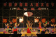第八届步阳文化节圆满结束-05