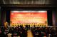 热烈庆祝中国建筑金属结构协会成立30周年-01