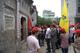 纪念中国共产党建党90周年活动,步阳集团党委重走红色之旅-02