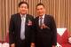 热烈庆祝中国建筑金属结构协会成立30周年-02