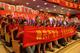 集团党委组织党员观看市第十五届人大代表文艺晚会-01