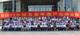2013中国五金年度产业峰会在永召开-02