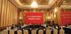 步阳集团参与6项国家行业标准修订——是行业参编标准最多企业
