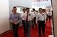 第四届中国国际门业博览会隆重开幕-01