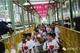 步阳商学院—全国步阳专卖店店长培训班正式启动,打造门业最强销售终端-02