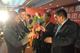中国民营企业品牌建设高峰论坛在步阳隆重召开-06