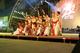 第十届步阳文化节暨步阳集团成立二十周年晚会隆重闭幕-06