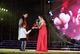 第十届步阳文化节暨步阳集团成立二十周年晚会隆重闭幕-09
