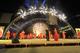 第十届步阳文化节暨步阳集团成立二十周年晚会隆重闭幕-05