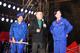 第十届步阳文化节暨步阳集团成立二十周年晚会隆重闭幕-07