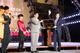 第十届步阳文化节暨步阳集团成立二十周年晚会隆重闭幕-03