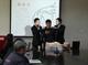 """步阳集团举办""""安全生产、紧急救护、健康知识""""专题讲座"""