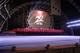 第十届步阳文化节暨步阳集团成立二十周年晚会隆重闭幕-04