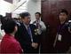 第二届中国国际门业博览会隆重举-03