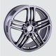 wheel_thumb