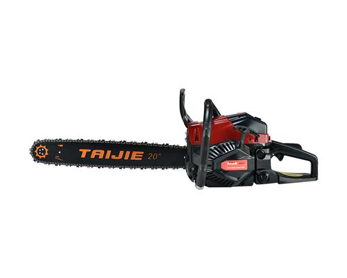 汽油锯 TT-QYJ02