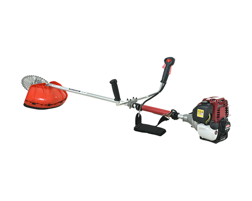 割灌机 TT-BCGX35
