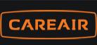 Careair中国