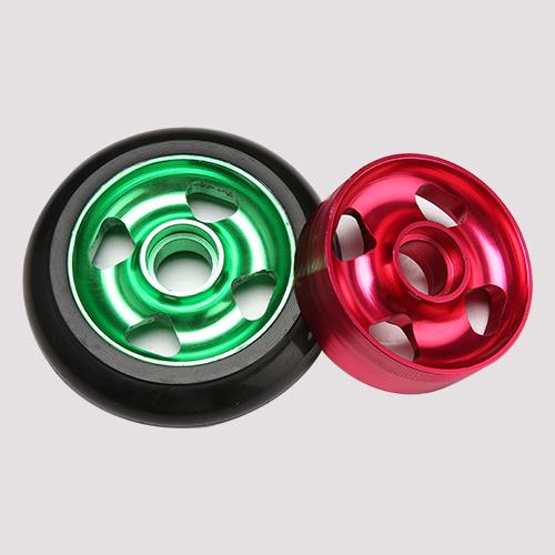 滑板车轮子 G00A3867