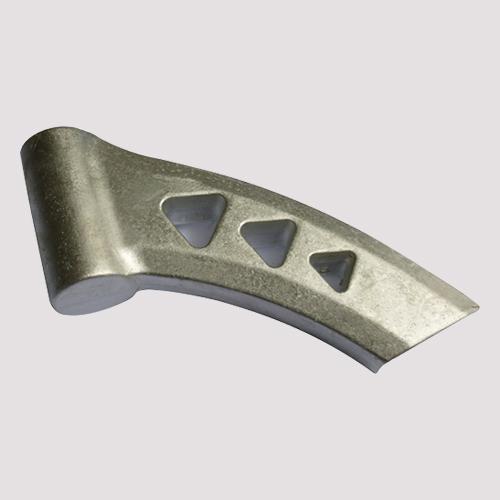 铝锻件 P1000072