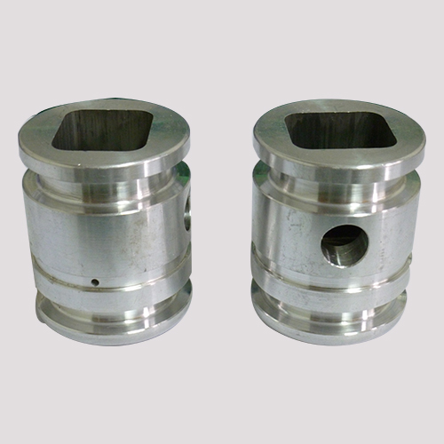 P1000176-P1000176