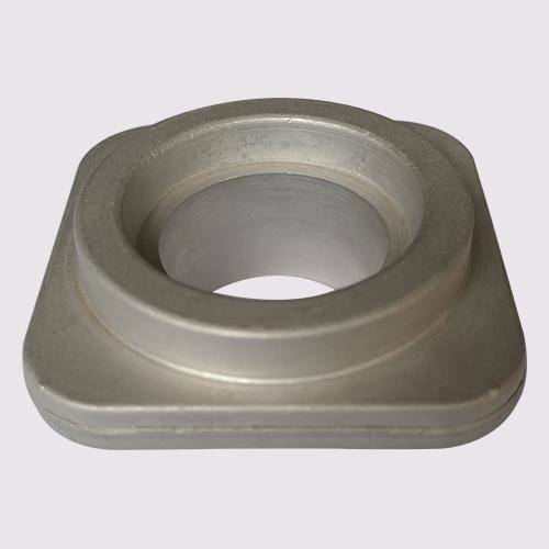 铝锻件 铝锻件