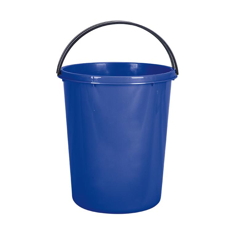 垃圾桶 ZX-005-B