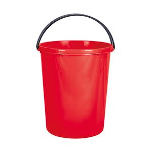 垃圾桶 ZX-005-R