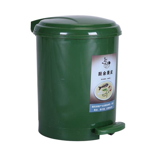 垃圾桶 ZX-010