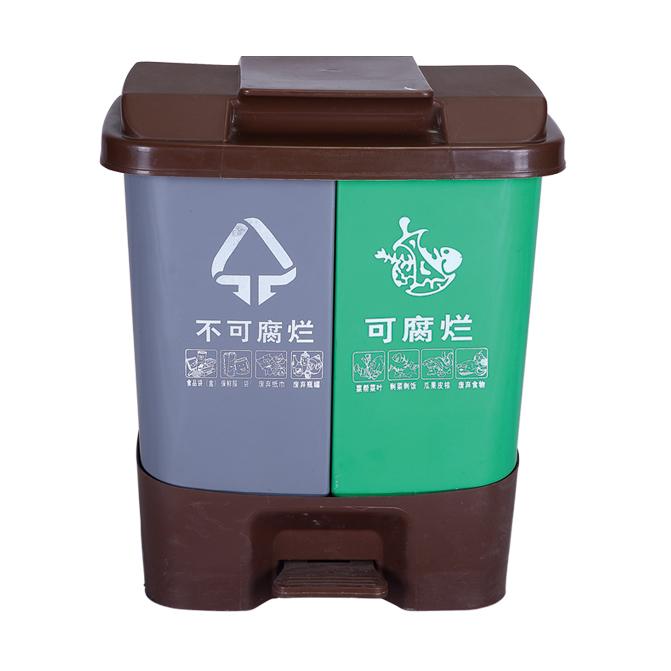 垃圾桶 ZX-006
