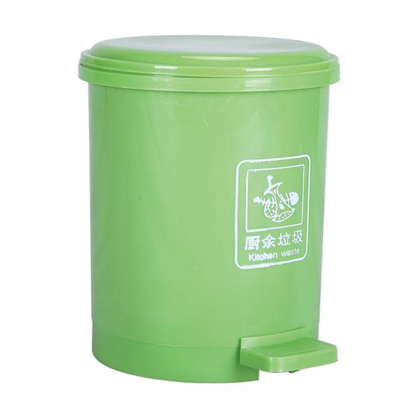 垃圾桶 ZX-009
