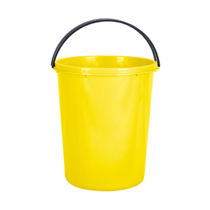 垃圾桶 ZX-005-Y