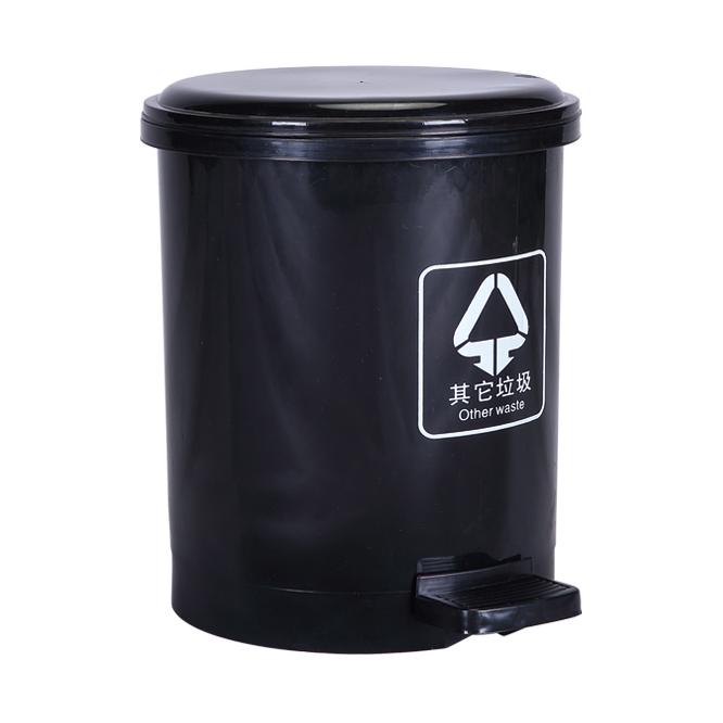 垃圾桶 ZX-011