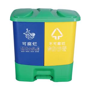 垃圾桶 ZX-007