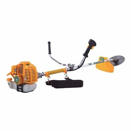 430 brush cutter CH-430