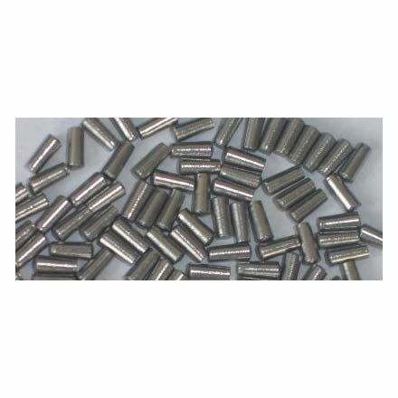 Alloy product series tyre pin/nail
