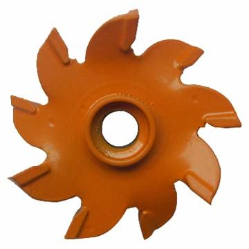 TCT SAW BLADE TCT saw blade for concrete