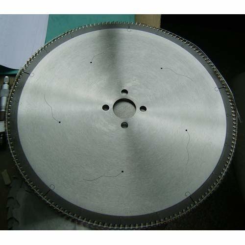 TCT SAW BLADE TCT saw blade for metal