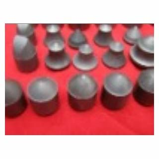 Alloy product series Cemented carbide for rock drilling tool