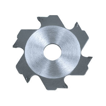 TCT SAW BLADE Saw blade for adjustable scoring